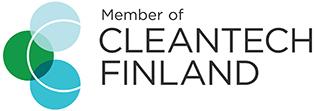 cleantech-finland