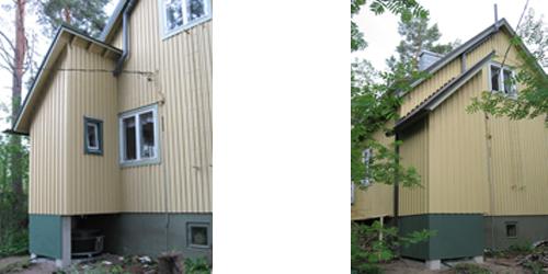 vs-house