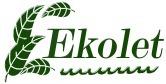 Ekolet.com Logo